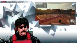 Doc's plan on Halo ft. Summit 1G