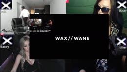 Rajj talent show waxwanemusic and co