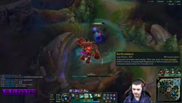 Saving Gnar with Clutch Double