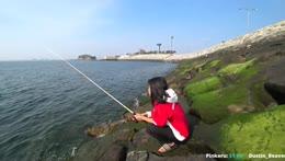 Ball Fishing