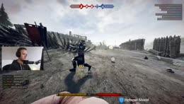 lol catapult