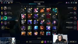 what is that champ?