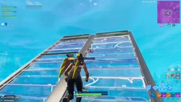 1st try no scope win