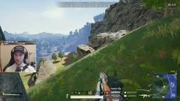 choco destroys duo