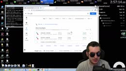 scammer accidentely sends $4000 instead of $400