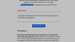 Neo-Jermacraft Ep.1, version 1.7