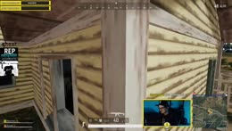 Duos with the guy who carries wtfmoses !npl