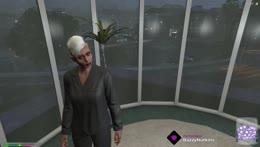 nora meets twetch chatt