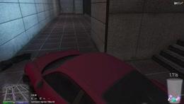 Saab & Tony vs Snake