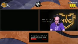 Mew2king+on+being+with+someone+who+mains+Ice+Climbers