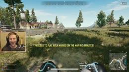 perma ban stream sniper