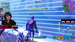 42 Killls Win! John Wick Mode _ w/ @SanchoWest @AcroTV @ClayStehling