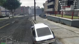kit's gta streams have been getting weird