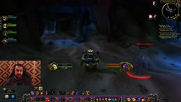 Elites armor and/or damage is way too low - This should not happen in WoW Classic