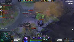 Miracle+survives+ridiculous+OG+wombo+combo