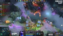 OG+picks+the+Rapier+from+Miracle