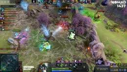 OG+makes+incredible+highground+defence