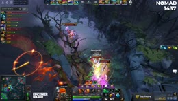 miCKe%5C%27s+crazy+Weaver+AGHS+save