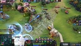 Navi+vs+VP+game-ending+teamfight