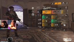 PvE+AR+Raid+build