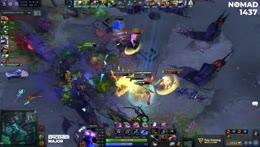 Liquid%5C%27s+siege+too+much+for+Alliance