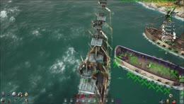 I+have+a+sail+Sir%2C+I%5C%27ll+sail+a+ship%21+