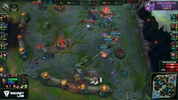 G2+vs+SKT+pentakill+game+2