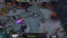 Ah+Fu+Ultra+Kill+vs.+Vici+Gaming