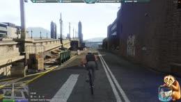 EZ landing