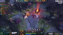 N0tail+tipping+JerAx+after+he+helped+him+to+guess+the+enemy+obs+position