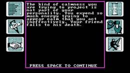 Jerma kills his only friend