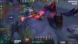 OG%5C%27s+siege+is+unstoppable