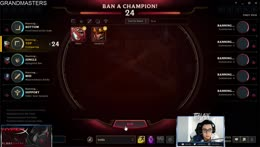 tf blade says riven change is a buff