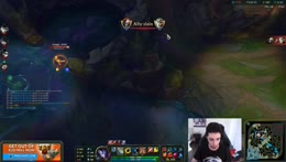 Insane baron steal by NB3