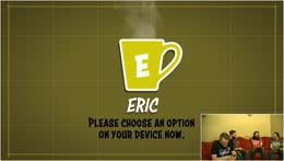 Eric+Stops+Puberty