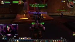 Ser Timthetatman