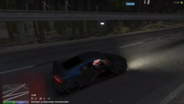 Breaking Limits and Braking Limits