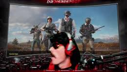 Doc taco riot