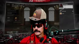 I can see the future Doc