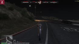 Bikes need gas Pepega