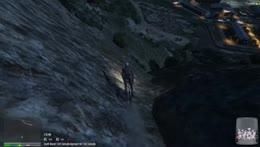 Nora  0 Mountain 3
