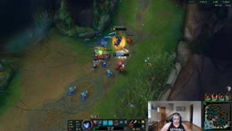tyler1 won't lose another diamond game