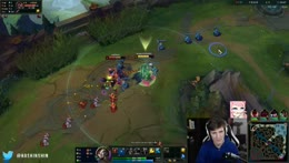 Hashinshin you good wtf braindead much ?