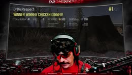 Doc bopping on that 39 bomb