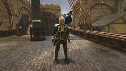 Admiral+Bane+Meets+Admiral+Penalis