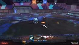 kick+off+play%2C+clip+that