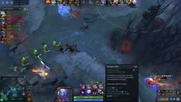 50%2F50+Remidial+kills+Naga+and+gets+out+or+Remedial+jebaits+his+team+but+still+gets+out