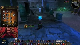 Tip's Classic Warrior Leveling