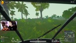 Quality Break Driving