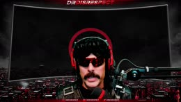 DOC calls the stream early.